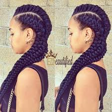 67 best tof images on pinterest ghana braids hairstyles