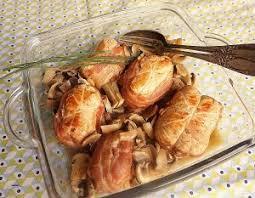 cuisine schmidt pau cuisine schmidt alsace cuisine schmidt nimes simple