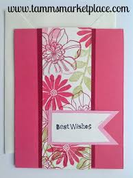best 25 best wishes card ideas on pinterest best birthday