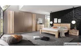 schlafzimmer thielemeyer thielemeyer schlafzimmer aus massivholz