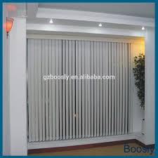 clear plastic blinds clear plastic blinds suppliers and
