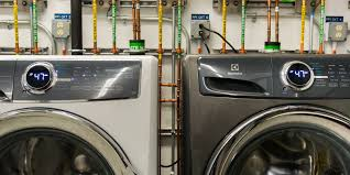 best black friday deals on washers and dryers 2013 electrolux efls517stt efls517siw washing machine review reviewed