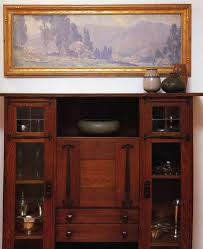 Kitchen Cabinets Carved Kitchen Cabinets Kitchen Display Cabinets - Kitchen display cabinet