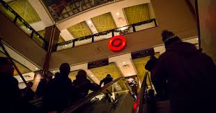 is target open over night black friday moms group aims at target over u0027open carry u0027 guns policy msnbc