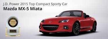 miata dealership prescott mazda dealership serving prescott mazda dealer galpin
