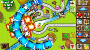 bloon tower defense 5 apk introducing humble mobile bundle 2 featuring humble bundle