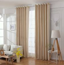 Fire Retardant Curtain Fabric Suppliers Sofa Fabric Upholstery Fabric Curtain Fabric Manufacturer Curtain