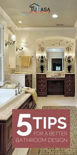 bathroom design tips and ideas 58 best interior design tips ideas and quotes images on