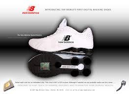 Taglines On Innovation Kbcd Blogspot Shoe Advertising Slogans Ad Punchlines Advert