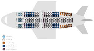 seat map airplane seat plan seating plans building design package