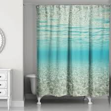 Seahawks Shower Curtain Buy Water Softeners From Bed Bath U0026 Beyond