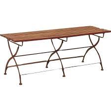 table jardin pliante pas cher table jardin pliante carrefour de salon exterieur 4 personnes