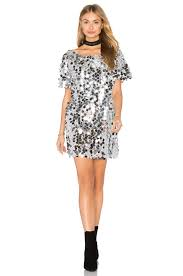 motel dresses motel dresses clearance outlet usa check our trends get
