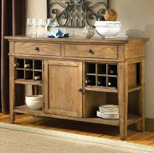 dining room sideboard dining room rustic dining room buffet rustic dining table and