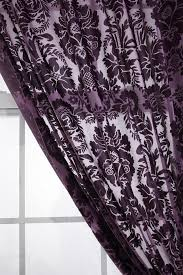 curtains blinds and shades white thermal curtains velour