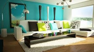captivating living room paint color ideas u2013 behr paint colors