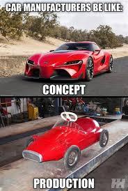 Car Guy Meme - th id oip hjny3e7avafuukeagttptqhalb