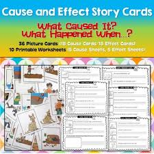 fall math mystery activity grade 4 by jjresources teaching