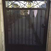 reyes ornamental iron 108 photos 80 reviews fences gates