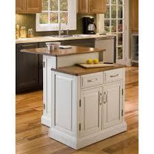 woodbridge kitchen cabinets woodbridge white two tier island homestyles