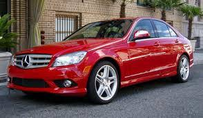 mercedes c300 aftermarket accessories mercedes c300 parts genuine and oem mercedes c300