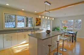 new homes for sale in ny new paltz new york 12561 listing 18993 green homes for sale