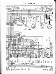 2003 Ford Focus Cooling Fan Wiring Diagram 57 65 Ford Wiring Diagrams