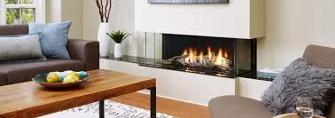 san francisco bay 40 city series designer gas fireplaces