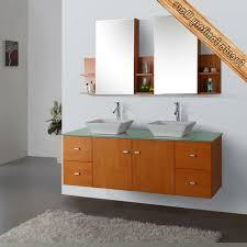 Double Vanity Lowes Bathroom Vanities Lowes U2013 Bathok