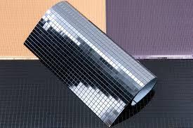 Multilook Laminate Flooring Sibu Design Gmbh And Co Kg U2022 Materia