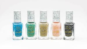 confetti nail effects archives kerruticles