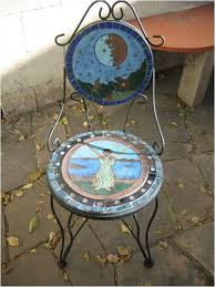 Occult Home Decor 291 Best Occult Home Decor Images On Pinterest Altars