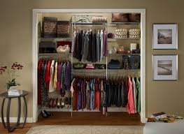 Closetmaid Closet Design Closetmaid U2013 The Best Closet Organizer Ideas For Your Home