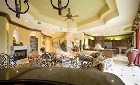 Classic Luxury Interior Design Luxury House Interior Design On 1024x682 Classic Luxury Interior