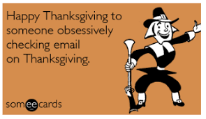 funniest dysfunctional thanksgiving e cards marytmccarthy