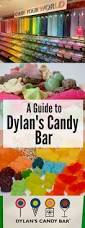 Top 20 Candy Bars Best 25 Candy Stores Ideas On Pinterest Sweet Candy Store