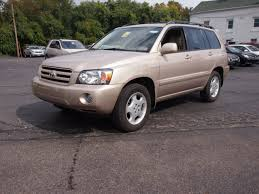 used toyota highlander pittsburgh 50 best pittsburgh used toyota highlander for sale savings from 2 419