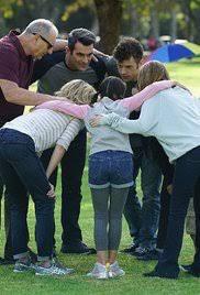 modern family thanksgiving jamboree tv episode 2016 imdb