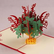 150mm 150mm high quality handmade thanksgiving day flower