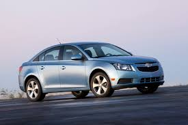chevy cruze chevy won u0027t offer a cruze ss but more powerful engine is a