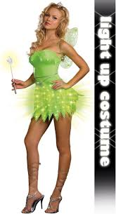 nurse costume spirit halloween 69 best halloween images on pinterest halloween ideas costume