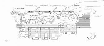 tiny house floor plans luxury calpella cabin 8 16 v1 floor plan tiny free earthbag home plans luxury calpella cabin 8 16 v1 cover tiny