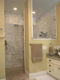do it yourself bathroom remodel ideas page 44 of bathroom category astounding bathrooms remodel ideas