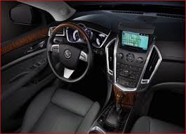 2014 cadillac srx 2014 cadillac srx and 50 000 to shop plus 30 000 for taxes