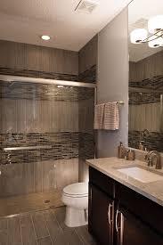 Home Design Center Denver Standard Pacific Homes Design Center Denver Home Design