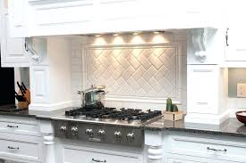 Kitchen Range Backsplash Kitchen Stove Backsplash Kitchen Range Backsplash Tile Eighteenpl Us