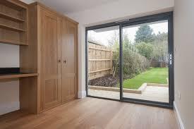 Patio Doors Sale by Patio Doors In Winchester Hampshire Wessex Windows