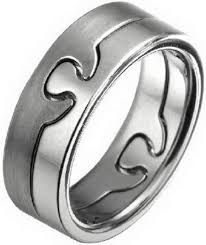 tiffany rings man images Tiffany wedding rings men image of wedding ring enta jpg