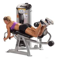 hoist roc it rs prone leg curl mensmentis echipamente fitness