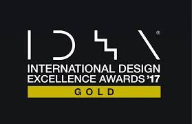 2017 Interior Design Trends Onstage Idea Gold Award 2017 Top Score After 12 Years Kohler Designful